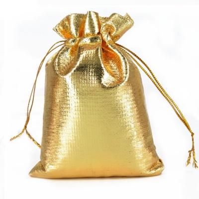 Cadeau Verpakking Goudkleurig kopen