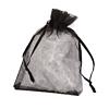 Cadeau Verpakking Klein Zwart