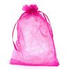 Cadeau Verpakking Groot Roze