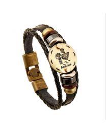 Sterrenbeeld Armband- Waterman -