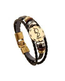 Sterrenbeeld Armband- Tweelingen -